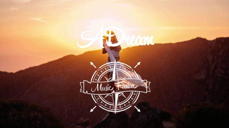 Jacob Tillberg - A Dream [Future House] Mix Audio Cover Art.