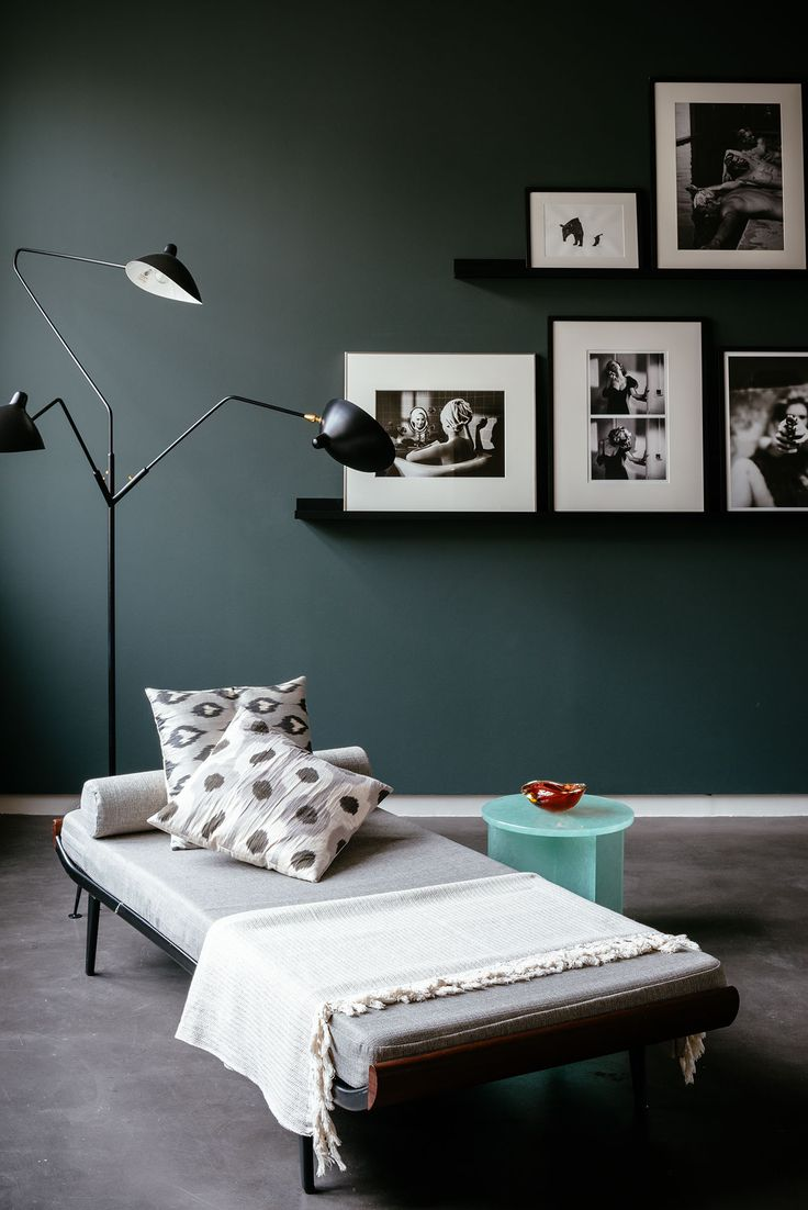 14 best aptm.berlin images on Pinterest   50 shades, Antique chairs ...