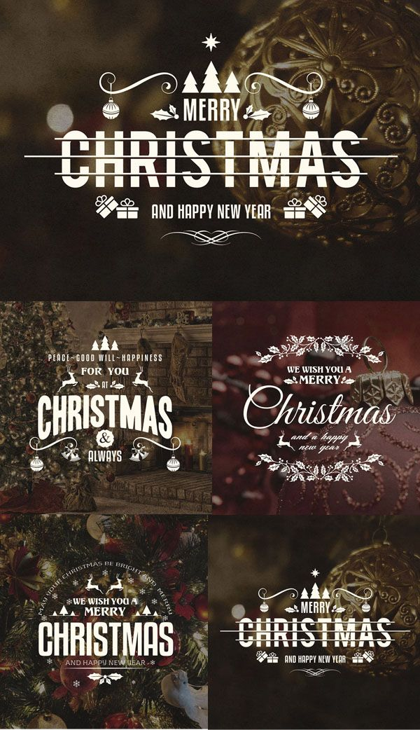 Latest Free PSD Files for Designers - 27 Photoshop PSDs   Freebies   Graphic Design Junction