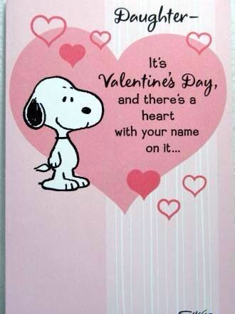 13 best valentines day images on pinterest heart pictures search results for printable valentine cards for son and daughter m4hsunfo Image collections