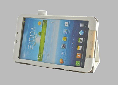 AceTech PU Leather Case For Samsung Galaxy Tab 4 8.0 With Stand Function (White) AceTech http://www.amazon.co.uk/dp/B00M1MX976/ref=cm_sw_r_pi_dp_94SYub0VGKX4Z