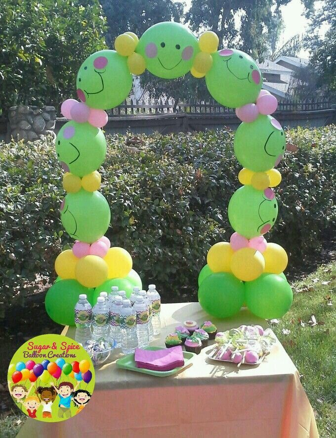 724 Best Baby Shower Images On Pinterest Baby Freebies Baby