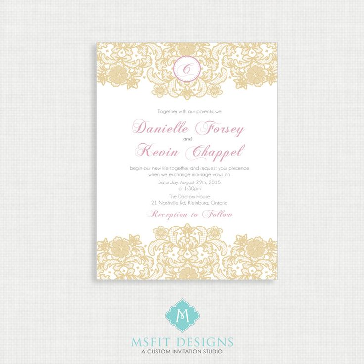 379 best Msfit Designs Invitation Studio images – Studio Cards Wedding Invitations