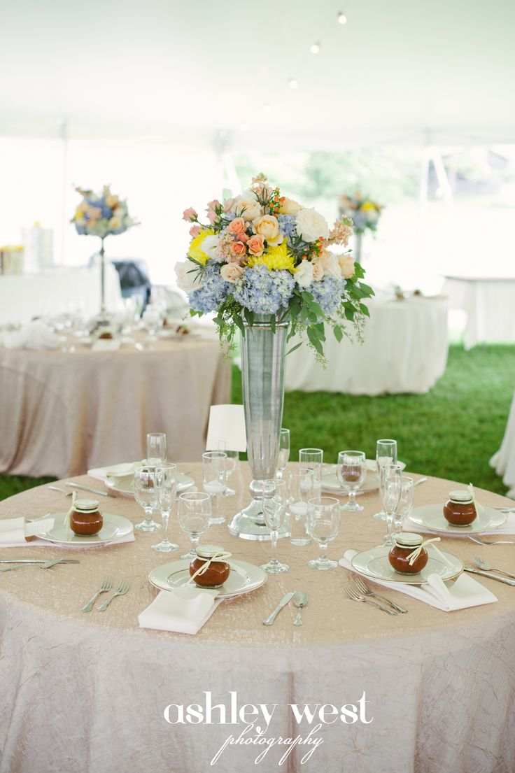 24 best Reception Details images on Pinterest   Reception ...