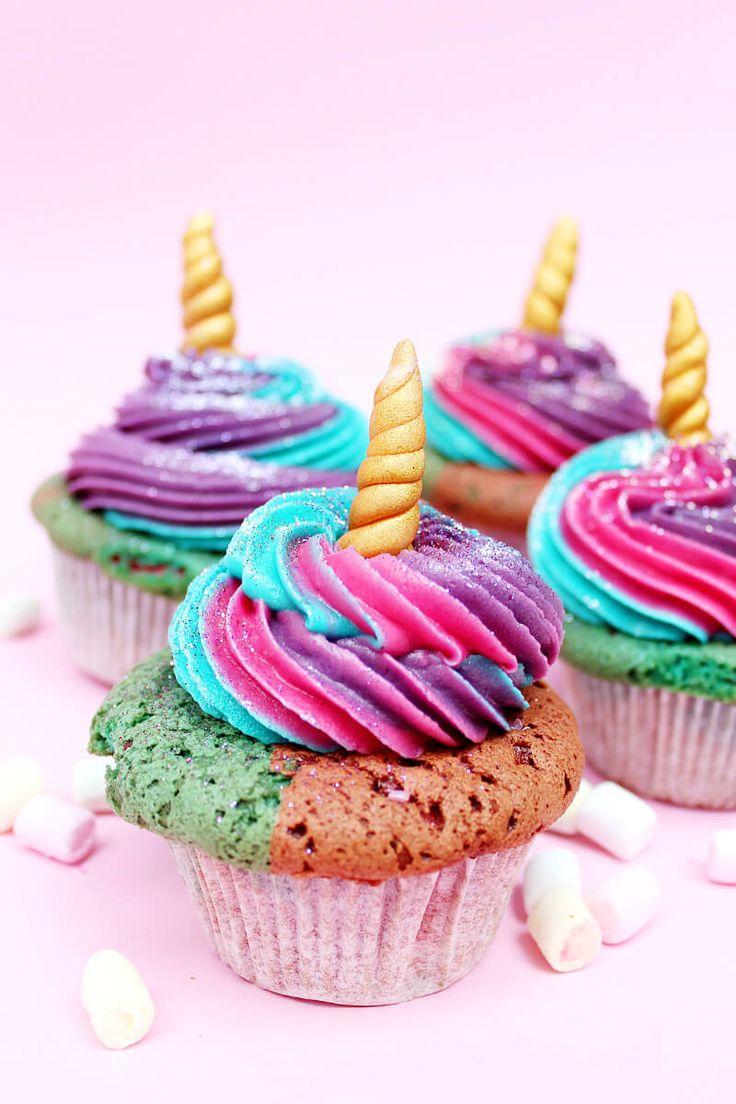 484 best images about madmoisell diy projekte basteln for Zimmer deko cupcake