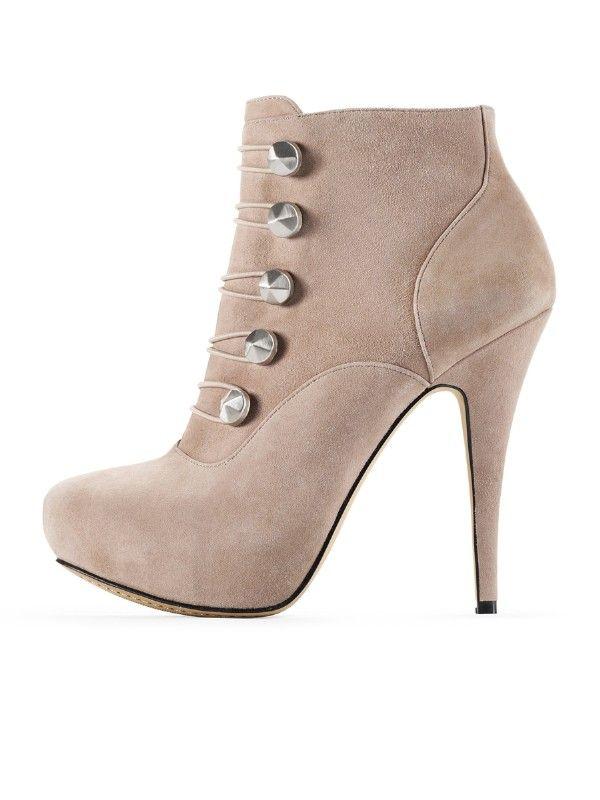 Vince Camuto, Vince Camuto Shoes, Vince Camuto Free Shipping, Jenks Bootie — Shoebox-