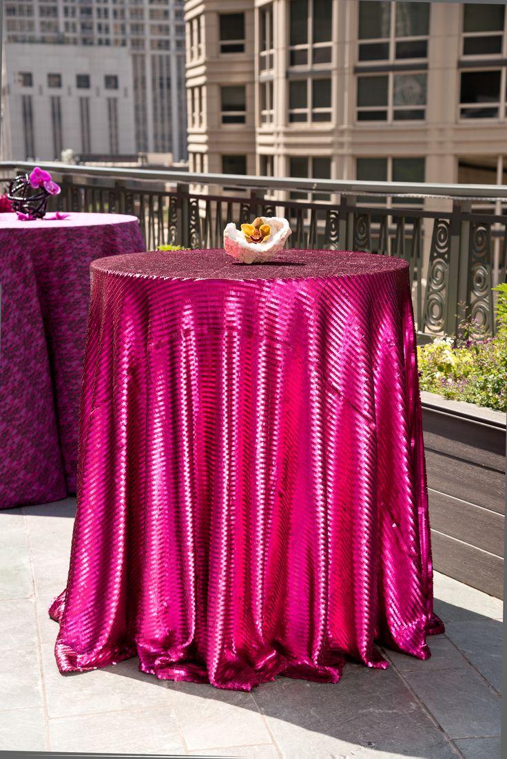 21 best Camo wedding images on Pinterest   Camo wedding cakes ...