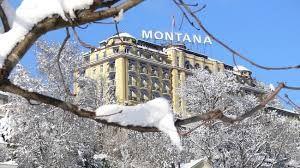 Image result for hotel montana lucerne
