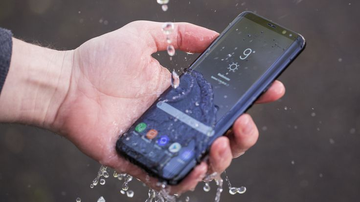Samsung Galaxy S8 unlocked price in the US: heres how much it costs today