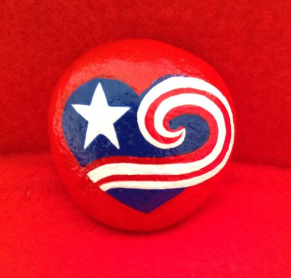 Best 9 American Flageagle Symbols Ideas On Pinterest Painted