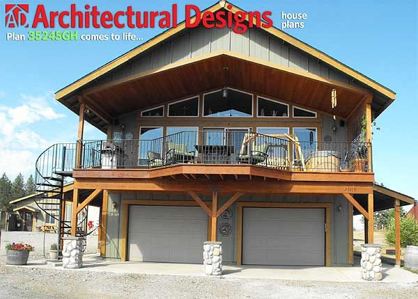 Best 25+ Carriage house plans ideas on Pinterest | Garage with ...