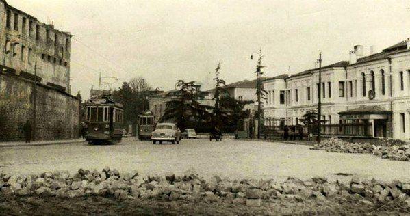 fındıklı msgsü meclis-i mebusan caddesi