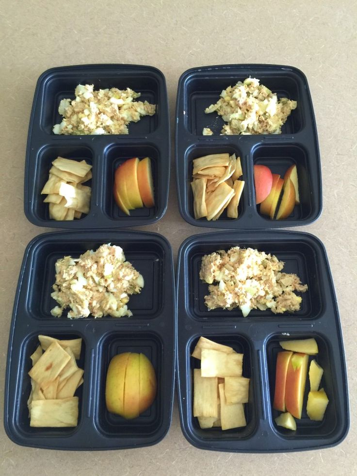25 best ideas about high protein meal plan on pinterest protein diet plan vegetarian protein. Black Bedroom Furniture Sets. Home Design Ideas