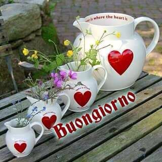 Good morning sister, have a nice Tuesday, take care , God bless♥★♥.