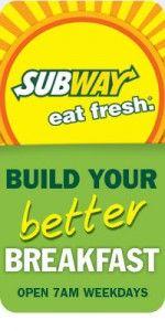 Subway Reward Card :: Earn 50 bonus points http://www.stockpilingmoms.com/2012/07/subway-reward-card-earn-50-bonus-points/