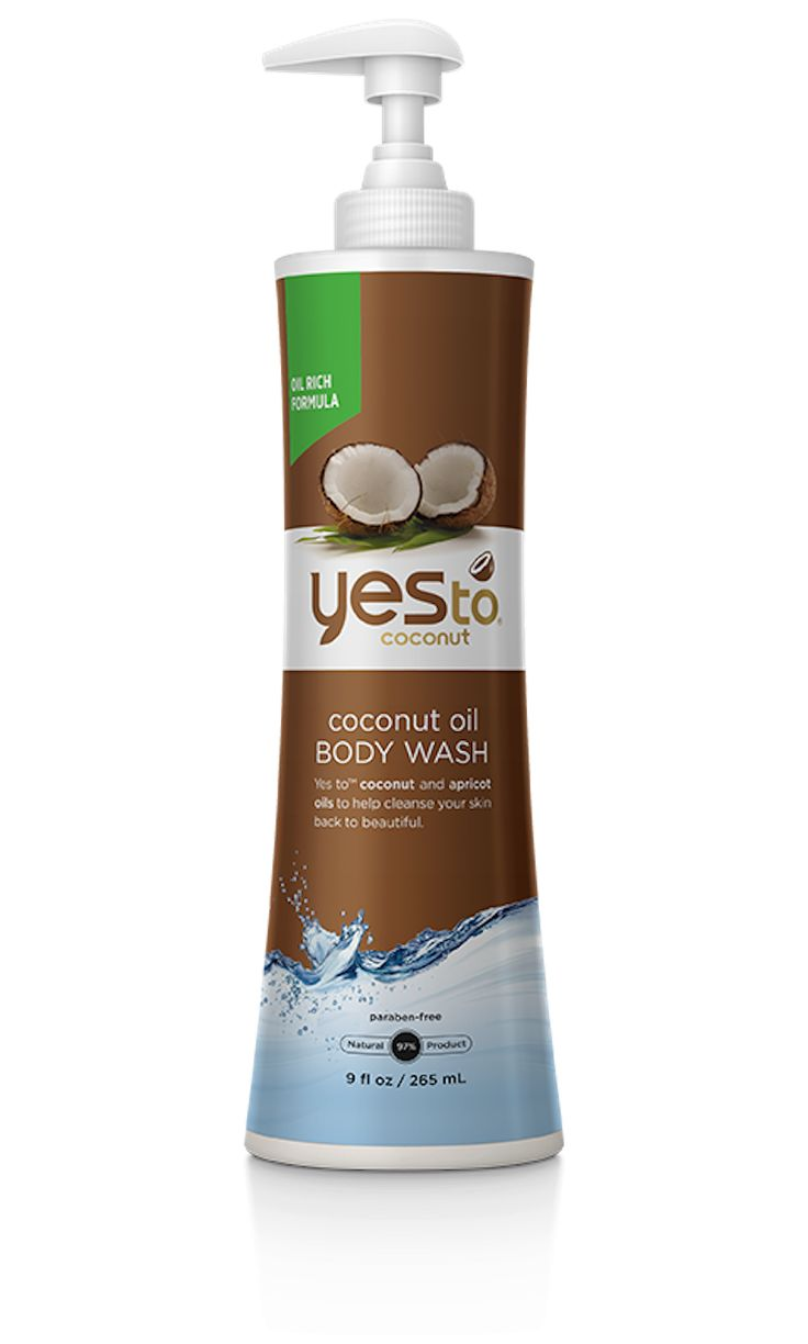 yes-to-coconut-body-wash