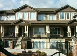 New Motivated Seller Listing in Surrey, British Columbia