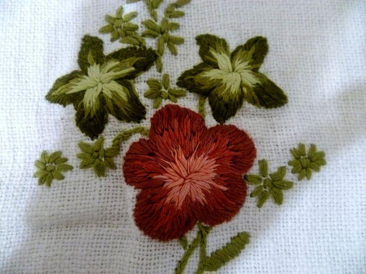 Federa per cuscino decorativo in canapa/Pillowcase for decorative pillow Hemp di BRAMAS su Etsy