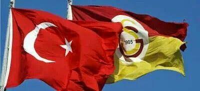 Turkiyedir Galatasaray