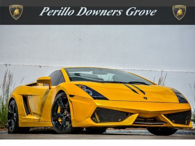 Nice Lamborghini 2017: 2008 Lamborghini Gallardo -- 2008 Lamborghini Gallardo for sale! Check more at http://24go.gq/2017/lamborghini-2017-2008-lamborghini-gallardo-2008-lamborghini-gallardo-for-sale/