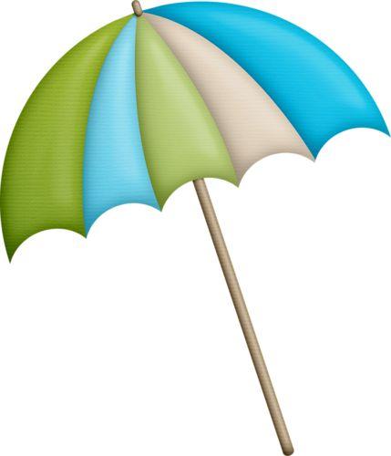 39 best images about umbrellas on pinterest pink. Black Bedroom Furniture Sets. Home Design Ideas