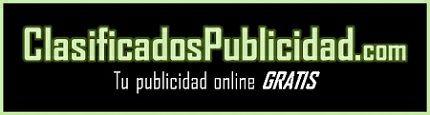 Clasificados Publicidad publicidad gratis facil manejo del sito y puedes publicar lo que quieras