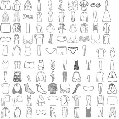 Adidas Originals Sportstøj til Damer