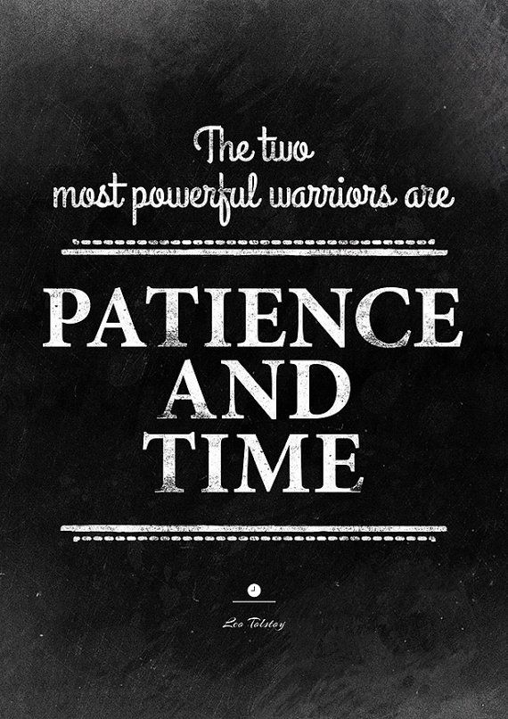 17 best images about warrior quotes on pinterest samsung
