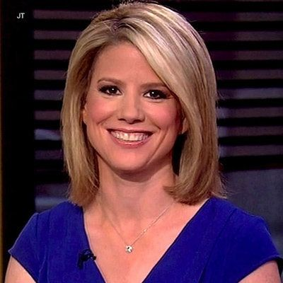 Kirsten Powers wiki, affair, married, Lesbian, height
