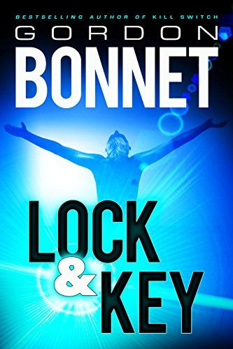 46756b6c044 Lock   Key ( 3.99 to  Free)  Kindle  FreeBook by Gordon Bonnet. 4.6 out of 5  stars(40 customer reviews)