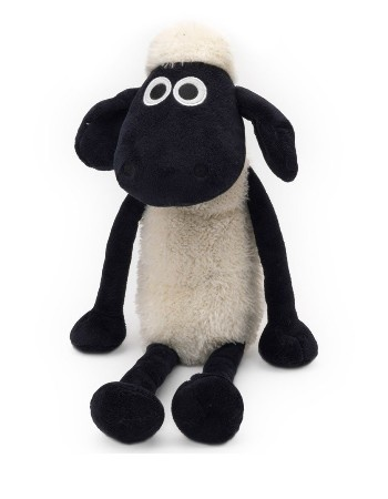 17 Best Images About Shaun The Sheep On Pinterest Toys