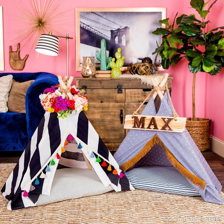 Diy Sewing Projects Home Decor: 1432 Best DIY Home Decor Images On Pinterest