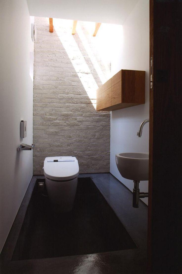 建築家:安河内 健司/西岡 久実「ナガヤネ -長い屋根と土間の家-」