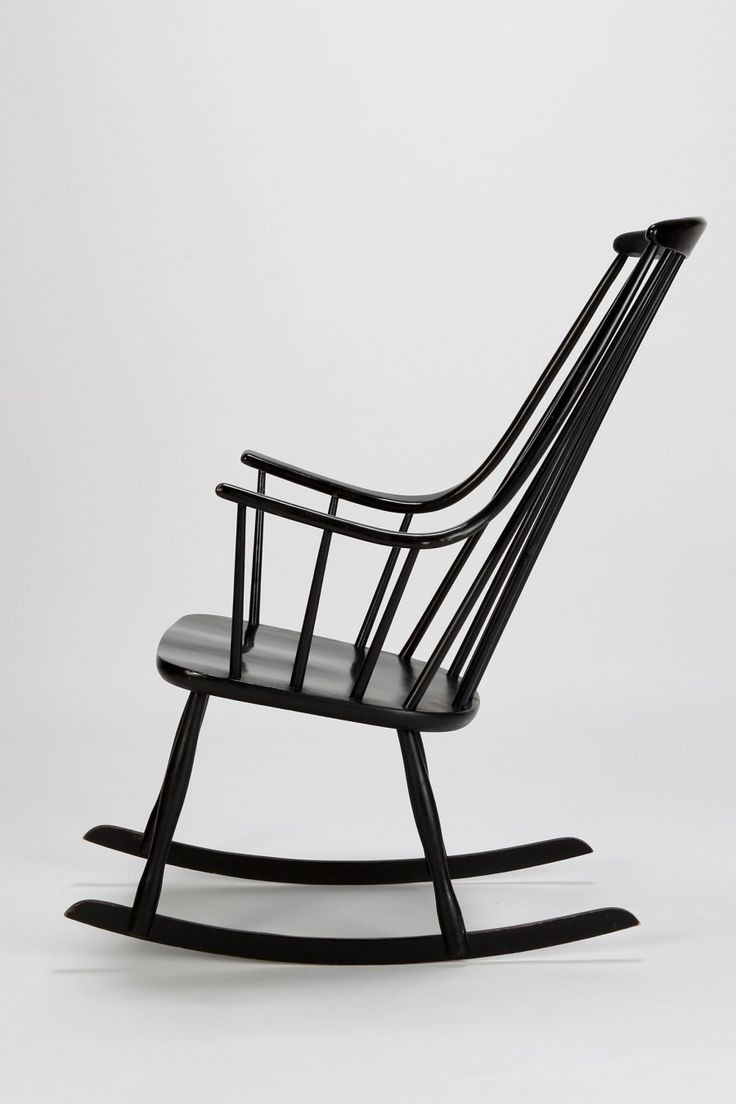 amazing rocking chair kids szukaj w google with rocking chair chambre bb. Black Bedroom Furniture Sets. Home Design Ideas
