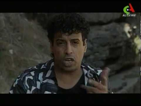 Hamid Baroudi - Qoulili Ya Yema
