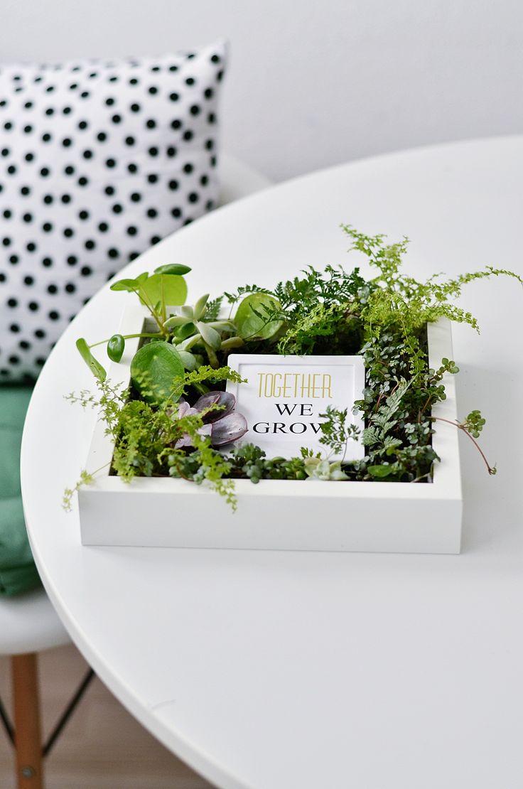 die besten 25 natur hochzeits themen ideen auf pinterest. Black Bedroom Furniture Sets. Home Design Ideas