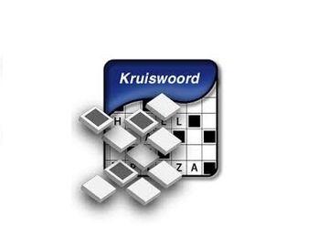 Speel denksport-kruiswoordpuzzel nu!