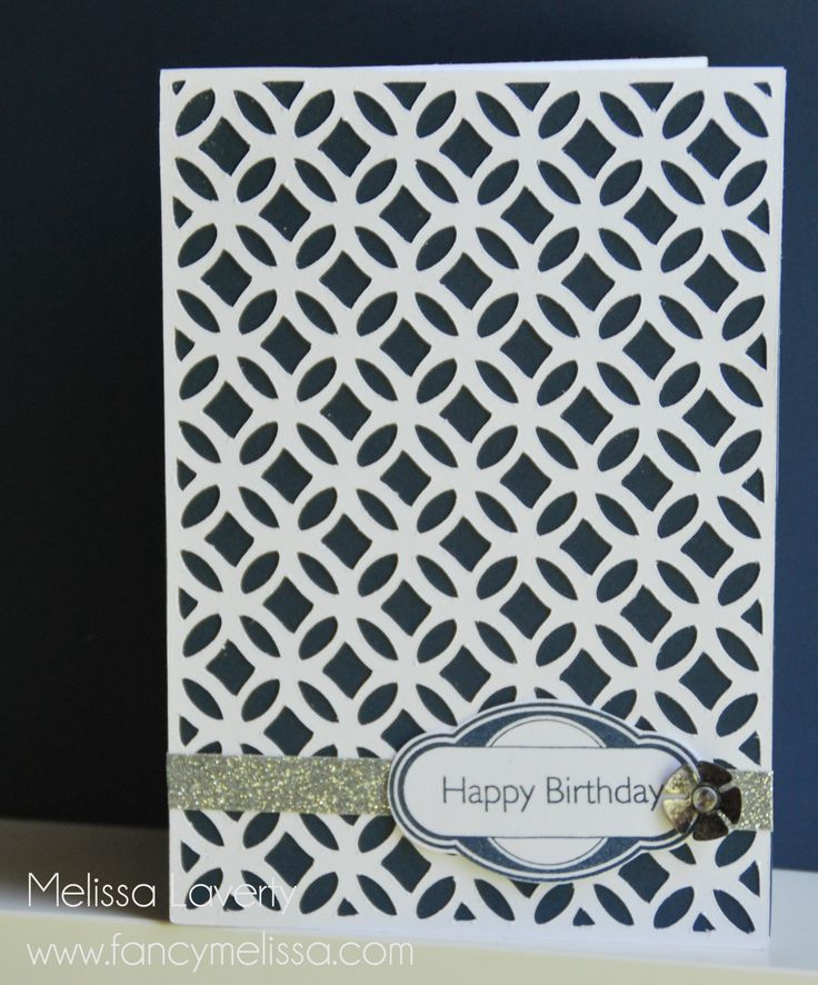 557 best CTMH Cricut projects images – Cricut Birthday Card Ideas
