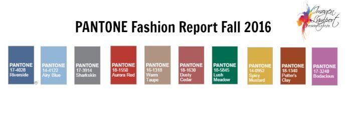 pantone-fashion-report-fall-2016.jpg (690×255)
