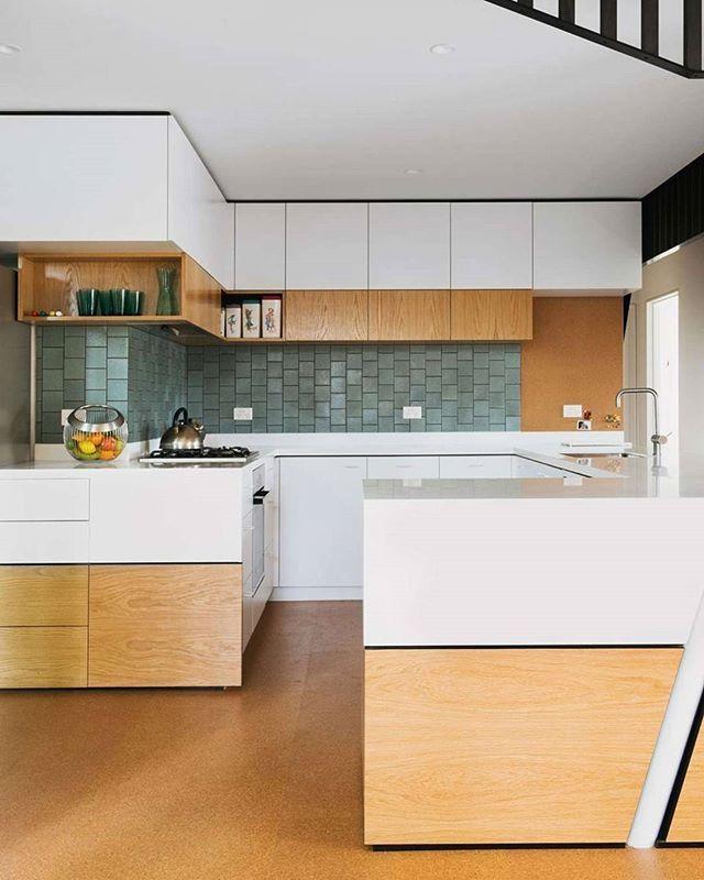 Grey Cork Flooring Kitchen: 20 Best Cork Flooring Ideas Images On Pinterest