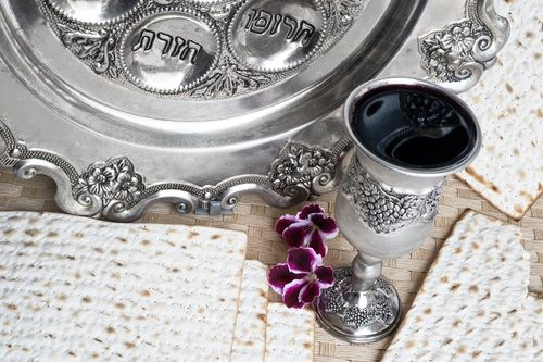 passover seder plate,recipe charoset, charoset recipe,recipe for charoset, charoset recipes,