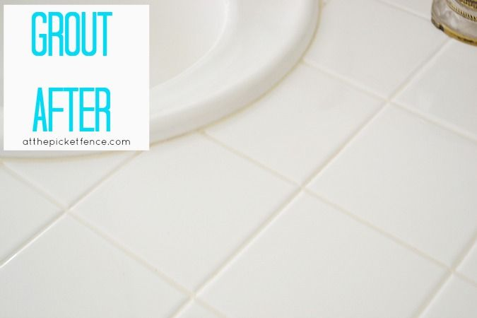 83 best images about cleaning tips tricks on pinterest