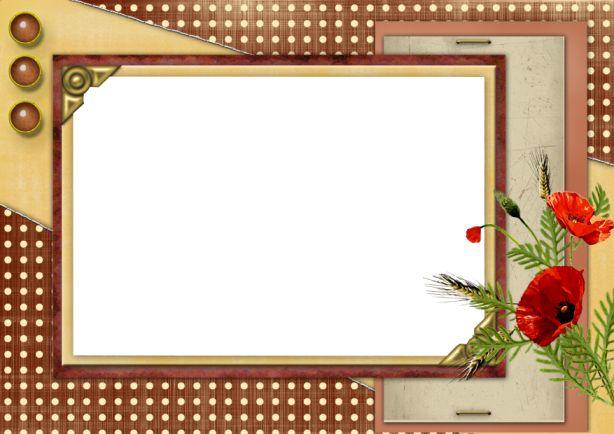 PhotoFiltre Studio progihoz keretek. - keretek - PhotoFiltre kiegészítő: keretek mask, nozzles magazin - Hotdog.hu