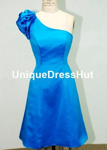 76 best Abschluss Kleid images on Pinterest | Princess fancy dress ...