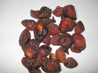 South Africa Women's Consumption of This Fruit For Miss V Back Tight #HealthyFood Healthy Lifestyle