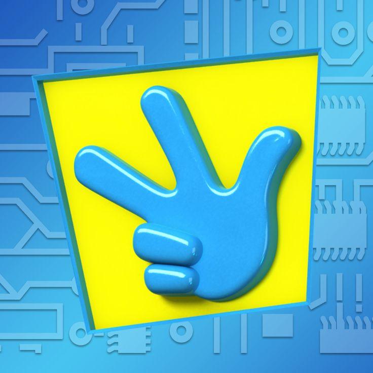 вектор фиксики: 20 тыс изображений найдено в Яндекс.Картинках