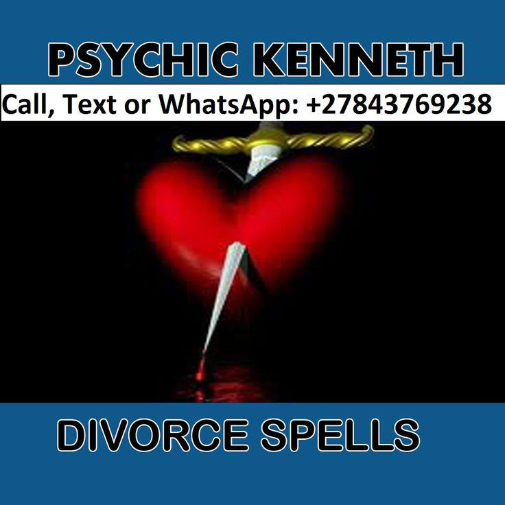 Voodoo Spells for Love, Call / WhatsApp: +27843769238 http://www.bestspiritualpsychic.com