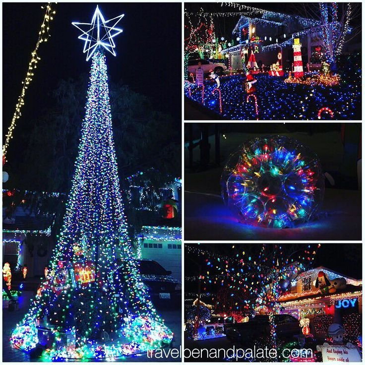 Christmas Decorations Santa Clarita Ca: 17 Best Ideas About Decorating Plastic Cups On Pinterest