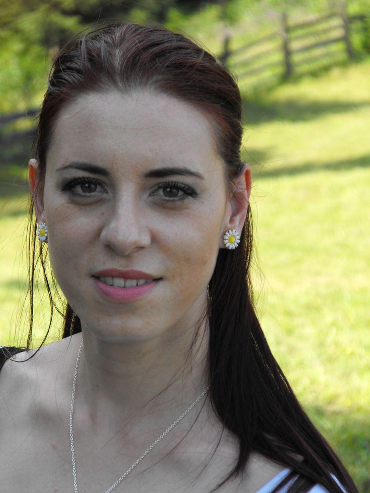 http://www.dressve.com/shop-10943834.html