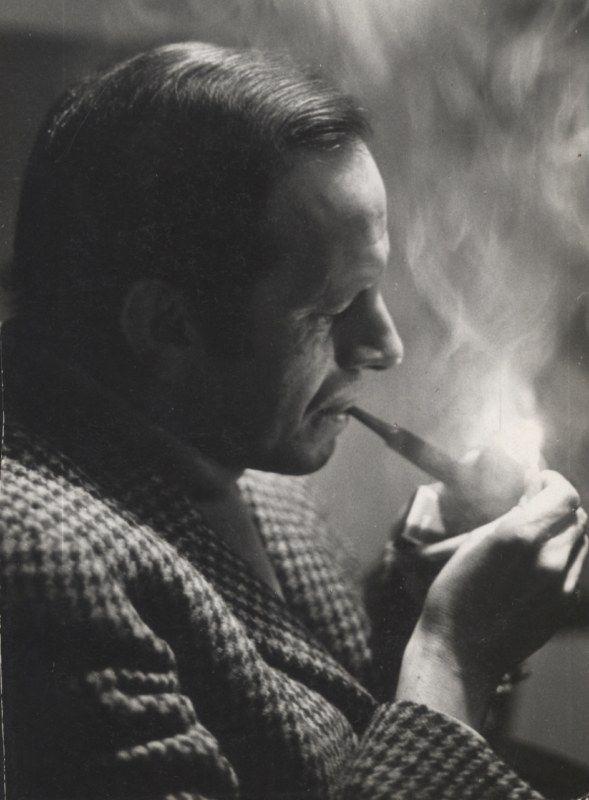 David-Mourão Ferreira (1968).